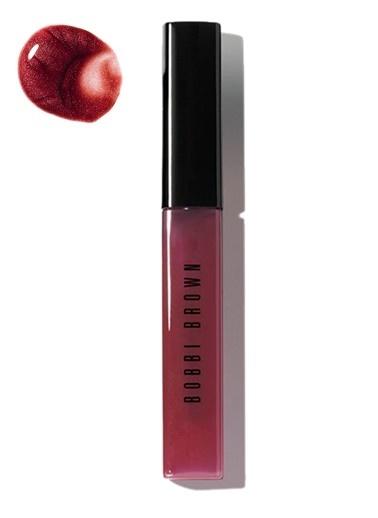 Lip Gloss Lilac Sugar 7 Ml Parlatıcı-Bobbi Brown
